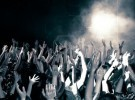 Agenda de conciertos metal/rock/punk para 2014