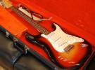Bob Dylan, su guitarra se subasta por más de setecientos mil euros