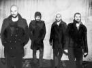 Pasajero estrenan single de su nuevo disco y anuncian un concierto en Madrid