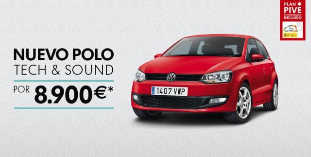 Polo Tech&Sound