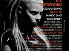 Arenal Sound 2014 incorpora a Die Antwoord