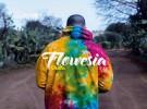Shotta nos muestra el listado de canciones y colaboraciones de 'Flowesia', su nuevo disco