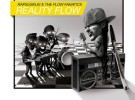 Rapsusklei & The Flow Fanatics: portada y listado de canciones de 'Reality flow'