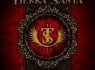 Tierra Santa muestran las nuevas grabaciones de 'La canción del pirata' y 'El canto de las sirenas'
