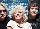 Blondie y Violent Femmes, cabezas de cartel del Azkena Rock Festival 2014