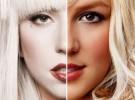 Lady Gaga y Britney Spears piensan grabar un dueto
