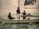 Sound Bullet estrenan su EP, conoce a esta banda brasileña