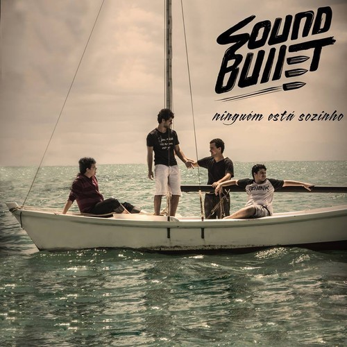 sound-bullet