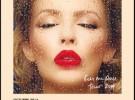 Kylie Minogue visitará España en octubre