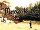 Mägo de Oz estrenan el videoclip de 'Pagan party', la versión en inglés de 'Fiesta pagana'