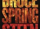 Ya a la venta el concierto tributo a Bruce Springsteen: Sting, Elton John, Mumford and Sons o Patti Smith versionan a The Boss