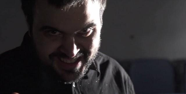 Pasajero presentan el videoclip de 'Borro mi nombre': 'Radiografías' sigue vivo