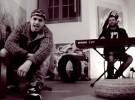 Shotta publica el videoclip de 'Sincero' y anuncia concierto en Madrid