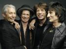 Keith Richards apunta que los Rolling Stones están mejor que nunca