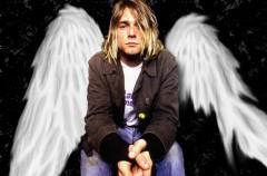 Lars Ulrich opina sobre Montage of Heck, el documental sobre Kurt Cobain