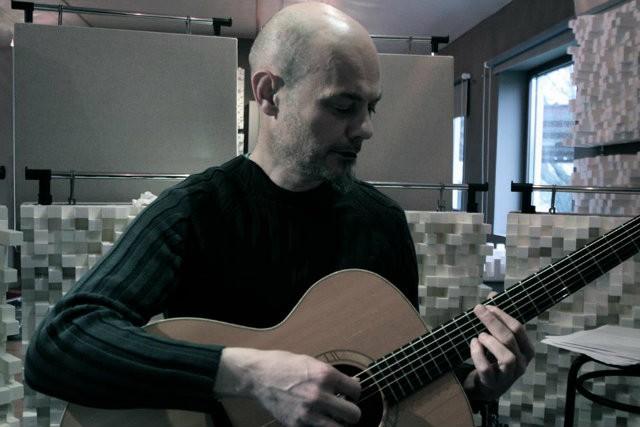 Celtas Cortos graban nuevo disco y añaden conciertos a su gira