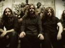 Opeth, gran celebración de su vigésimo quinto aniversario en Londres