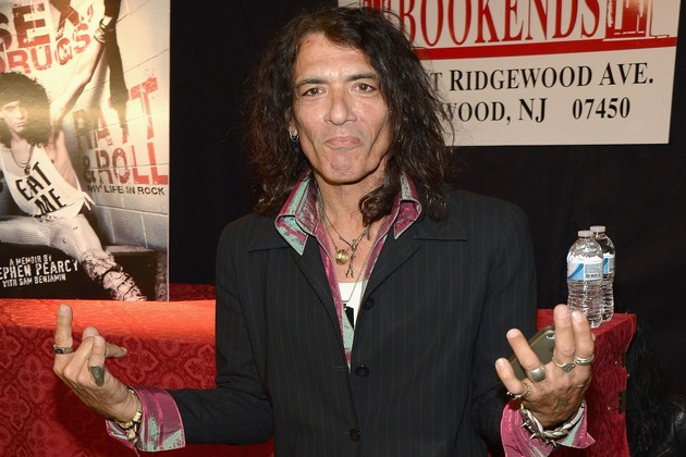Stephen-Pearcy1