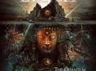 Epica vendrán a España para presentar 'The quantum enigma', su inminente nuevo disco