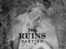Partido presenta su segundo disco titulado The Ruins