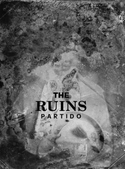 partido-theruins