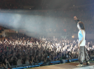 Extremoduro, comunicado oficial sobre el concierto del 21 de junio