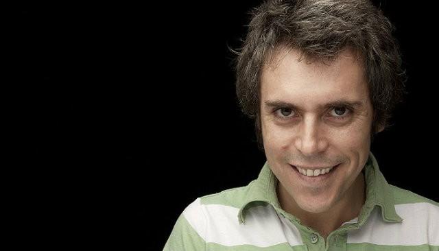 El festival Contempopránea añade a Iván Ferreiro a su cartel