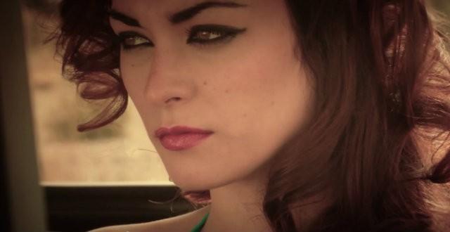 Síndrome Moscow se inspira en 'Breaking Bad' para el videoclip de 'Ciudad Esmeralda'