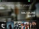 Streamwatchr, la nueva forma de escuchar música