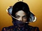 """""""XSCAPE"""", nuevo disco de Michael Jackson el 13 de mayo"""