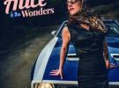 Alice & The Wonders presentan su EP homónimo