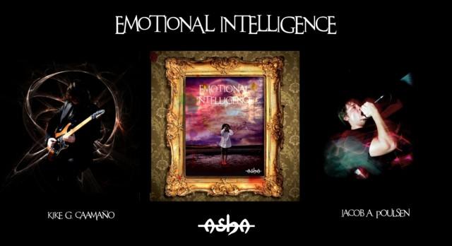 asha-emotionalintelligence