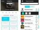 Fests, nueva app para vivir los festivales de música de otra forma