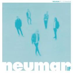 neuman if