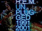 "R.E.M publica sus conciertos ""Unplugged"" inéditos"