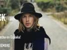 El Dcode Festival 2014 confirma a Beck, Chvrches, Wild Beasts y Digitalism