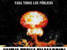 Extremoduro anuncia un segundo concierto en Las Ventas de Madrid