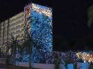 Ushuaïa Ibiza Beach Hotel, un referente en tecnología hotelera