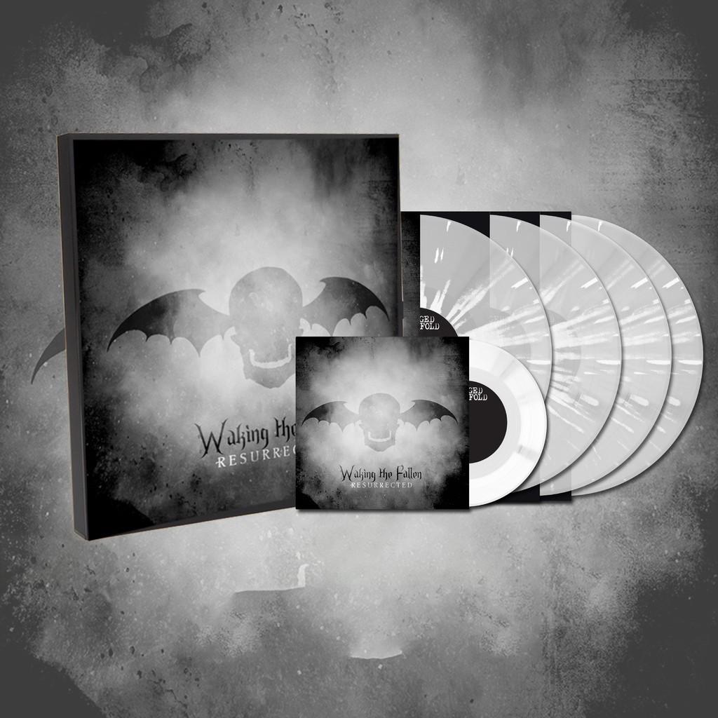 avengedsevenfold-resurrected