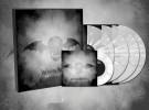 Avenged Sevenfold editarán Waking The Fallen: Resurrected el 26 de agosto