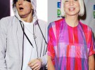 Eminem y Sia ponen banda sonora a «The equalizer»