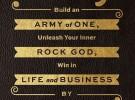 Gene Simmons editará «Me Inc.» en octubre