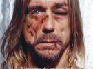 Iggy Pop «torturado» por Justin Bieber, nueva campaña de Amnistía Internacional