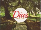 Leverzet edita «Días», hip-hop peruano de alta calidad