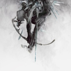 linkin_park_hunting_party