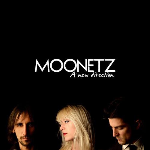 moonetz