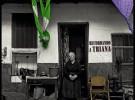 «Recordando a Triana». Un homenaje a un grupo y a unas canciones míticas