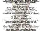 El Arenal Sound 2014 publica sus horarios