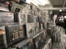 La venta de música en España crece un 6,2% en el primer semestre respecto de 2013