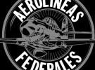 Aerolíneas Federales, «La canción que no escribí» es su nuevo single